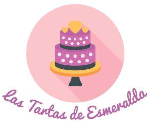 Las Tartas de Esmeralda